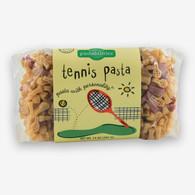 The Pasta Shoppe Tennis Pasta