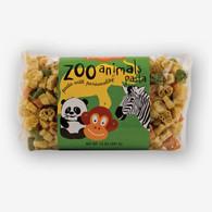 The Pasta Shoppe Zoo Animals Pasta