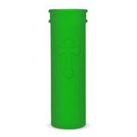 6 Day Budded Cross Renuelite™ Green