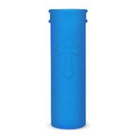 6 Day Budded Cross Renuelite™ Blue