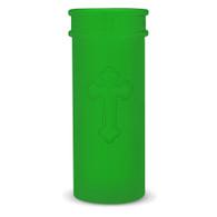 5 Day Budded Cross Renuelite™ Green