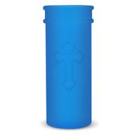 5 Day Budded Cross Renuelite™ Blue
