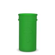 3 Day Budded Cross Renuelite™ Green