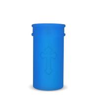 3 Day Budded Cross Renuelite™ Blue