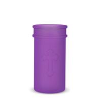 3 Day Budded Cross Renuelite™ Purple