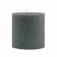 Timberline™ Pillar 3 X 3 Unscented Stone