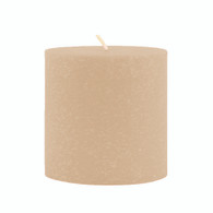 Timberline™ Pillar 3 X 3 Unscented Blossom