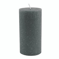 Timberline™ Pillar 3 X 6 Unscented Stone