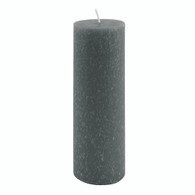 Timberline™ Pillar 3 X 9 Unscented Stone