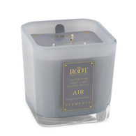 AIR - ELEMENTS 3 Wick Candle