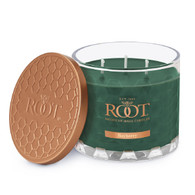 Bayberry 3 Wick Honeycomb Candle