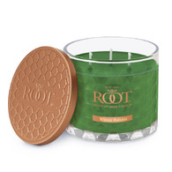 Winter Balsam 3 Wick Honeycomb Candle