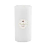 Seeking Balance® 3X6 Aromatherapy Pillar Illuminate