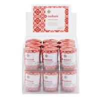 Seeking Balance® Patchouli & Anise  Seduce Box of 18 Votives