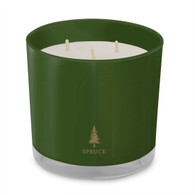 Spruce 3 Wick Candle