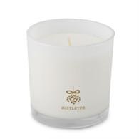 Mistletoe 8 oz. Candle