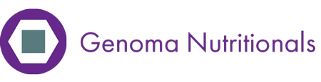 Genoma Nutritionals