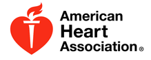 Blood type may influence heart disease risk