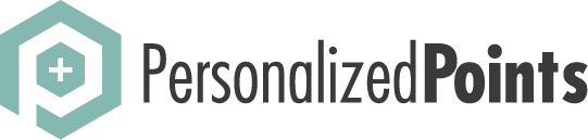 Personalized Points Program