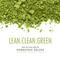Lean.Clean.Green