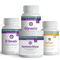Ultimate Metabolism Pack B - Support your body's metabolism to promote healthy weight loss and blood sugar levels