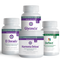 Ultimate Metabolism Pack AB - Support your body's metabolism to promote healthy weight loss and blood sugar levels