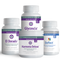 Ultimate Metabolism Pack A - Support your body's metabolism to promote healthy weight loss and blood sugar levels