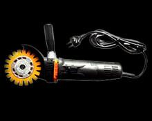 MBX Vinyl Zapper Tool