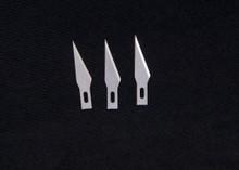 #11 Knife Blades