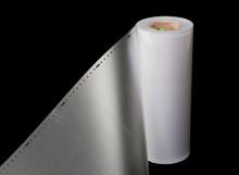 Lexan/Polycarbonate Plastic