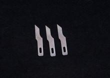 #16 Knife Blades