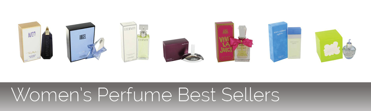 womens-perfume-best-sellers.jpg