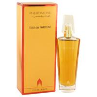 Pheromone By Marilyn Miglin 1.7 oz Eau De Parfum Spray for Women