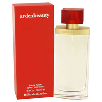 Arden Beauty By Elizabeth Arden 3.3 oz Eau De Parfum Spray for Women