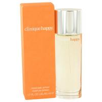 Happy By Clinique 1.7 oz Eau De Parfum Spray for Women