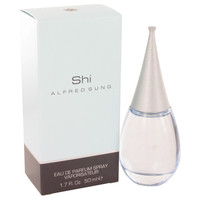 Shi By Alfred Sung 1.7 oz Eau De Parfum Spray for Women