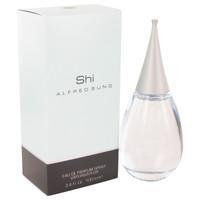 Shi By Alfred Sung 3.4 oz Eau De Parfum Spray for Women