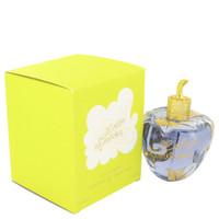 Lolita Lempicka By Lolita Lempicka 3.4 oz Eau De Parfum Spray for Women