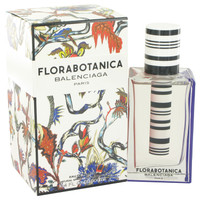 Florabotanica By Balenciaga 3.4 oz Eau De Parfum Spray for Women