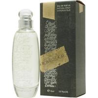 Romeo Gigli Profumi By Romeo Gigli 2.5 oz Eau De Parfum Spray for Women