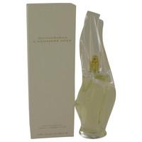 Cashmere Mist By Donna Karan 3.4 oz Eau De Parfum Spray for Women