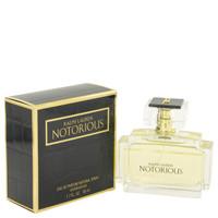 Notorious by Ralph Lauren 1.7 oz Eau De Parfum Spray for Women