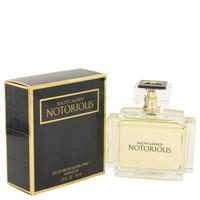 Notorious By Ralph Lauren 2.5 oz Eau De Parfum Spray for Women