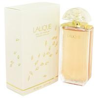 Lalique By Lalique 3.3 oz Eau De Parfum Spray for Women