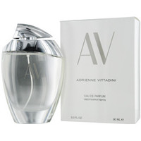 AV by Adrienne Vittadini 3 oz Eau De Parfum Spray for Women