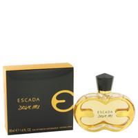 Desire Me By Escada 1.7 oz Eau De Parfum Spray for Women