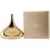 Idylle By Guerlain 3.4 oz Eau De Parfum Spray for Women