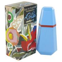 Lou Lou By Cacharel 1.7 oz Eau De Parfum Spray for Women