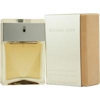 Michael Kors By Michael Kors 1.7 oz Eau De Parfum Spray for Women