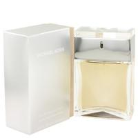 Michael Kors By Michael Kors 3.4 oz Eau De Parfum Spray for Women